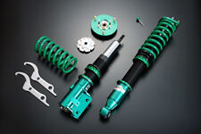TEIN MONO FLEX SUPENSION KIT FOR MITSUBISHI EVO 9 CT9A 4G63-GSR52-F1SS1