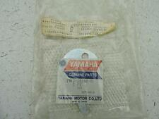 1W2-25388-01 NOS Yamaha Chain Puller DT125 DT175 IT175 MX175 RT180 1970s W4195