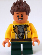 Lego Star Wars Rowan sw753 (From Set 75147) Minifigure Figurine Personnage Neuf