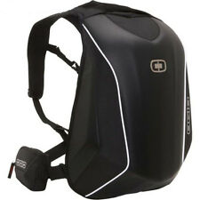 New OGIO No Drag Mach 5 Backpack - Stealth back pack