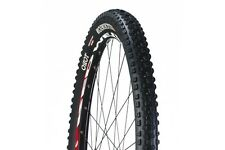 Hutchinson Toro CX Cyclo Cross Tyre Folding 700 x 32