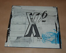 "Pixies EP2 Limited Release 10"" Sealed,  Doolittle Surfer Rosa Sonic Youth ep1"