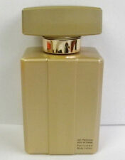 Gucci Premiere Perfumed Body Lotion for Women 100 ml 3.3 oz New Unboxed