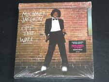 Michael Jacksons Journey From Motown to Off the Wall [CD+DVD]