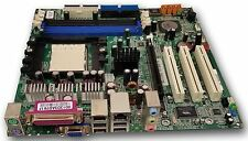 eMachines MS-7184 Desktop Motherboard 104571 MBEM104571MS AMD Socket 939 DDR2