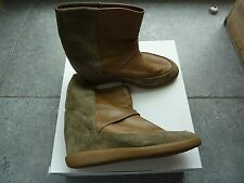Isabel marant easy boots size 38