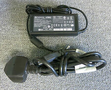 Liteon PA-1650-02 Laptop 90 Watt AC Power Adapter Charger 19 Volts 3.42 Amps