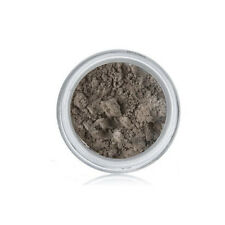 Bare Escentuals bareMinerals Smoke Eyecolor 0.57g