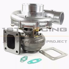 GODZILLA Oil Cold T4 Com AR .80 AR .96 V-Band 1000+ HP Turbo TurboCharger NEW ST