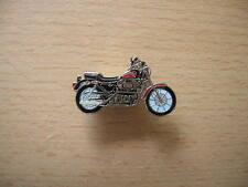 Pin Anstecker Harley Davidson Sportster 1200 XLH / XLH1200 Art. 0361 Motorrad