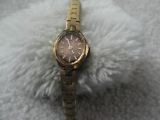 Phillipe Monet 17 Jewels Vintage Wind Up Ladies Watch
