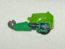 Transformers Movie ROTF Autobot Skids left arm C9