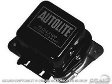 1965-1967 Ford Mustang Voltage Regulator