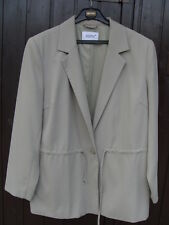BLAZER  JACKE    VON TOGETHER      GR.  44
