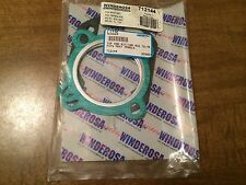 Vintage Yamaha Snowmobile Top End Gasket Set '72-'75 433