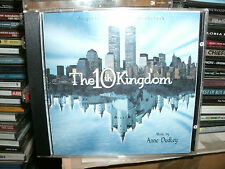 THE 10TH KINGDOM,TELEVISION SOUNDTRACK,ANNE DUDLEY