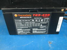 Thermaltake TR2-430NL1NH Dual 8CM Fans P/NL W0070 Cooling System