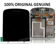 REPLACEMENT COMPLETE LCD WITH TOUCH SCREEN DIGITIZER FOR BLACKBERRY Q10