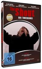 The Shout - Der Todesschrei (2014)