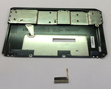 OEM Motorola Photon Q XT897 Sliding Frame Slider Assembly Spring Parts 29