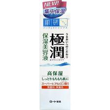 Hada Labo Rohto Goku-jun New Hyaluronic Serum, 30g (Japan Import)