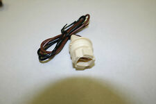1974-93 Dodge Truck Cab Light Lens Pigtail Wire
