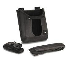 Panasonic Infocase Holster for CF-U1 TBCU1HSTR-P