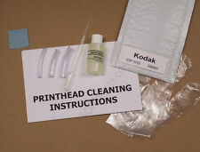 Kodak ESP 3250 Printhead Cleaning Kit (Everything Included) 2080NY