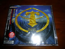 T'Bell / Replay JAPAN+2 Grand Illusion Toto AOR NEW!!!!!!!! C3