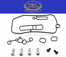 New FCR Carburetor Mid Body Rebuild Kit Middle Carb O-Rings Seal(See Notes)#N177