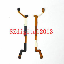 NEW Lens Anti Shake Flex Cable For Nikon 18-105mm VR Repair Part