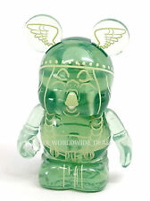 "NEW Disney Vinylmation Haunted Mansion Series 2 Opera Singer 3"" CHASER Figure"