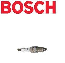 1 x Bosch Yttrium Spark Plug FR7LDC+ 7402 Audi A4 A6 BMW 318i 540i VW Golf
