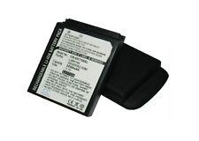 NEW Battery for Orange SPV E650 35H00082-00M Li-ion UK Stock