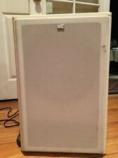 MILLER & KREISEL M&K MX-105 MARK II POWERED SUBWOOFER