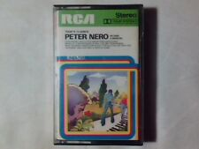 PETER NERO Today's classics mc SIGILLATA