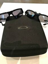 Oakley Thump & O Rokr Headphone Sunglass Set of 2