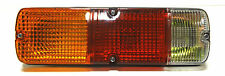 Toyota Land Cruiser 1974-1980 FJ 45 Rear Tail Signal Light Lamp Left=Right