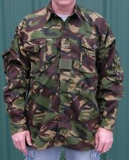 Arktis A110B Hot Climate Shirt LARGE British DPM Camo CCW SAS