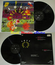 LP LOFT Summer 45 rpm 12'' 1993 holland RCA 08-032044-20 cd mc dvd vhs