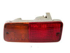 GENUINE NISSAN PATROL GQ/GU RIGHT HAND TAIL LIGHT TO SUIT FROM 1993-CURRENT