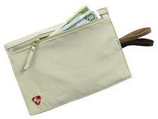 Lewis N Clark RFID Hidden Travel Wallet Protects Against Pickpocketing 1237