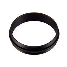 New T Mount Male Thread to T male M42x0.75 to 42mm Telescope Adapter