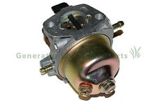 Champion Gas Generator 46558 46561 46596 Engine Motor Carburetor Carb w Choke