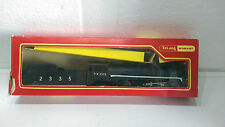 Train TRI-ANG HORNBY HO Continental Pacific R54 TR 2335 LOCO TENDER