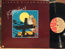 LITTLE RIVER BAND After Hours 1976 OZ LP Twilights, Zoot, Axiom, Mississippi