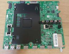 """MAIN BOARD AV PER SAMSUNG 48"""" LED TV ue48ju6445/bn41-02344d/bn94-10515y"""