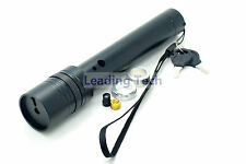 Aluminium Case/Housing/Host for GD-300A Laser Pointer/Torch Style Focusable