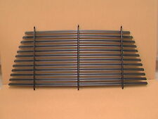 XD-XG FALCON STATION WAGON REAR  INTERIOR VENETIAN BLIND /AUTO SHADES