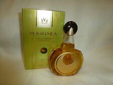 Mahora eau de Parfum  spray 1.7 fl oz  / 50ml by Guerlain new sealed box